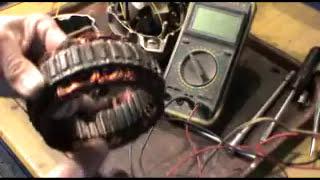 видео Проводка на Ford Focus 1, 2, 3 и 4: ее неисправности, замена и доступная электросхема