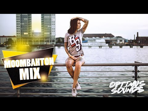 Moombahton Mix 2017 | The Best of Moombahton 2017 | Electro & House 2017 Best Party Dance