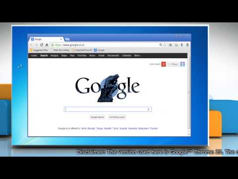 google™-chrome:-how-to-uninstall-apps-in-windows®-7
