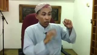 UKAH - Kitab Al-Umm - 17/03/2011 - 5/6 Mp3
