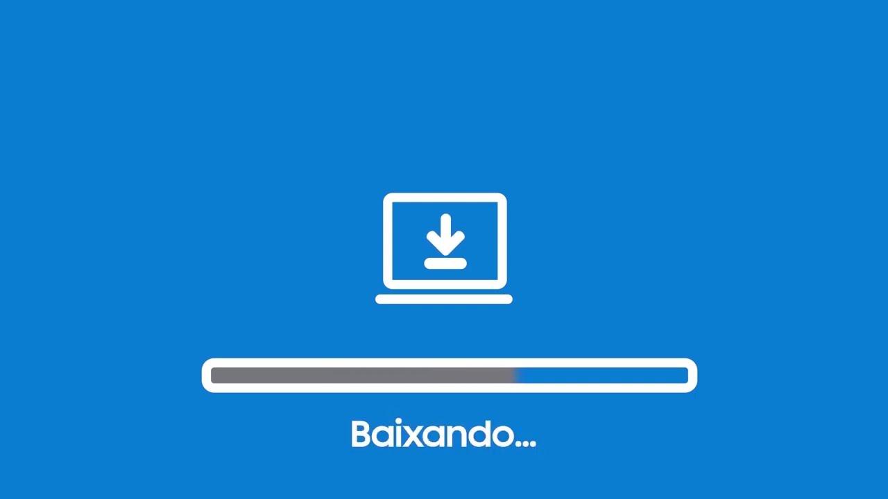 Samsung | Notebooks | Como baixar e atualizar seus drivers?