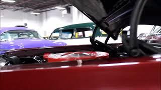 1965 Oldsmobile Jetstar