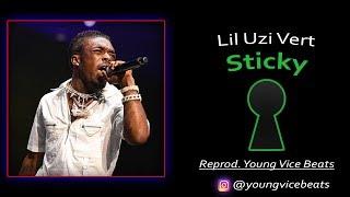 Lil Uzi Leak