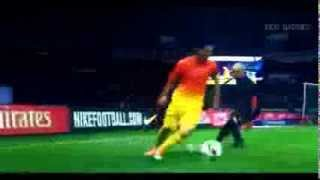 vidmo org Lionel Messi 2012 2013 HD  25754
