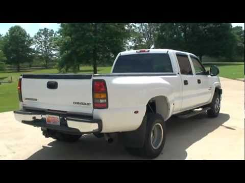 2005 chevy silverado 3500 dually duramax for sale see www sunsetmilan com youtube. Black Bedroom Furniture Sets. Home Design Ideas