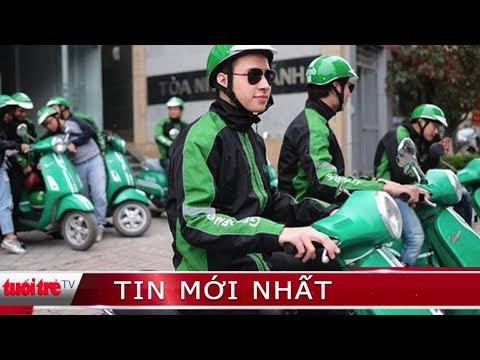 ⚡ Tin mới nhất | Từ 20-11, xe ôm công nghệ thương hiệu Mai Linh chính thức hoạt động