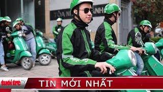 ⚡ Tin mới nhất   Từ 20-11, xe ôm công nghệ thương hiệu Mai Linh chính thức hoạt động