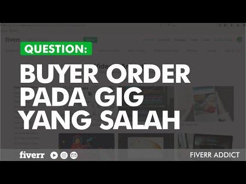 ketika-buyer-order-di-gig-yang-salah