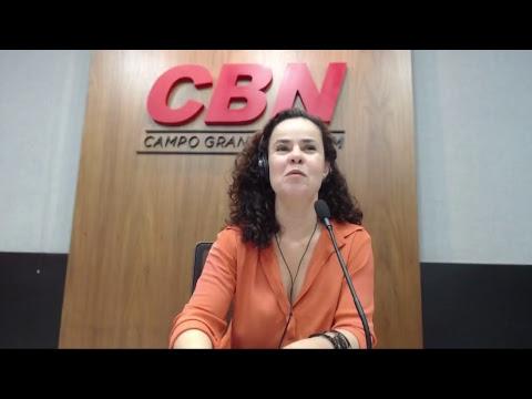 VIVA CASA CBN (03/11/2018)
