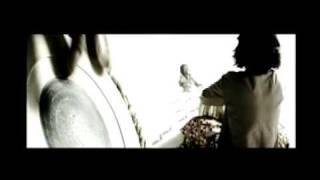 Devotion - Talvin Singh