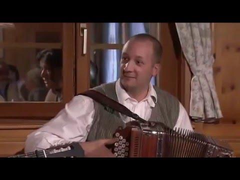 Alpenländische musik 5 ( aus Bayern und Tirol )