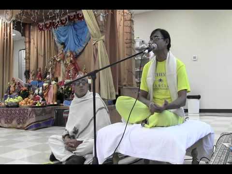 2012-12-09-Gita_Mandal_Video_02