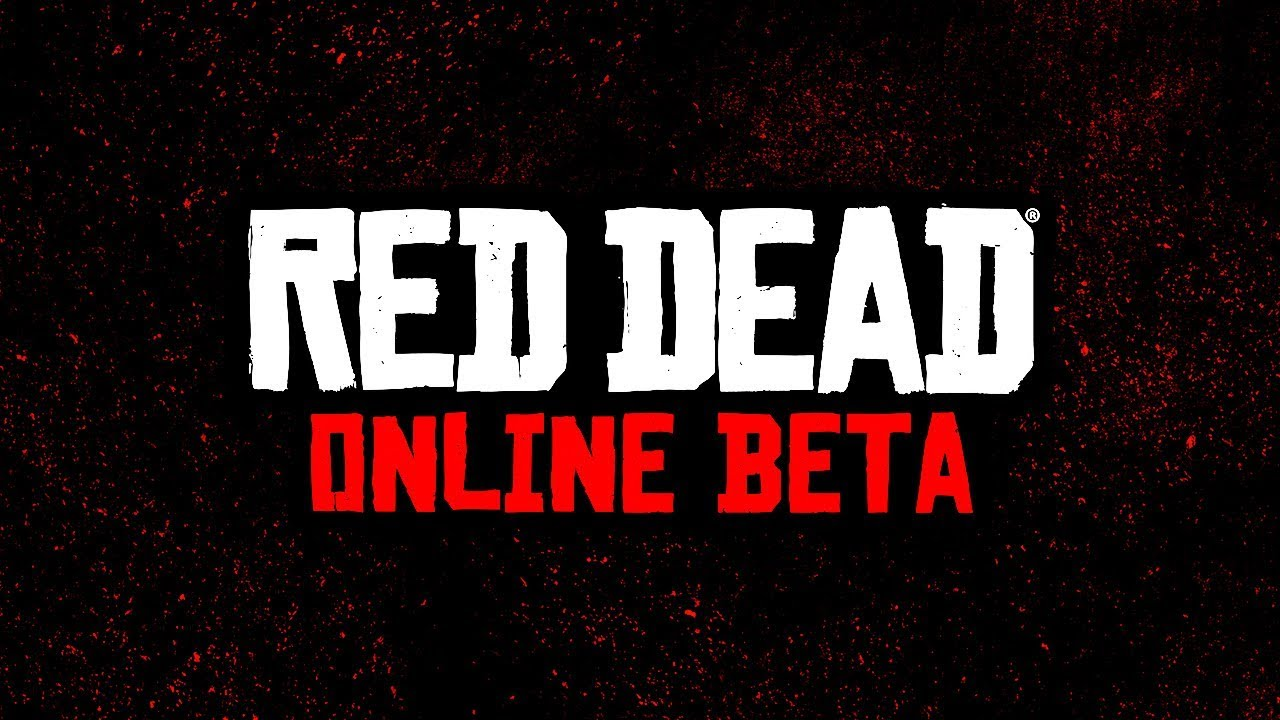 IN ARRIVO RED DEAD ONLINE! TUTTE LE NEWS