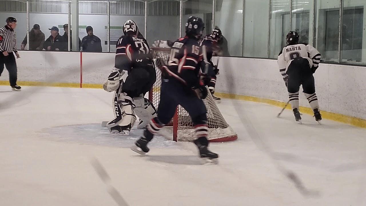 marie-midget-hockey-fight