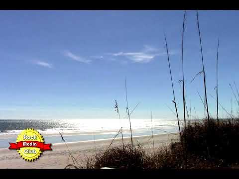 Myrtle Beach Scenes