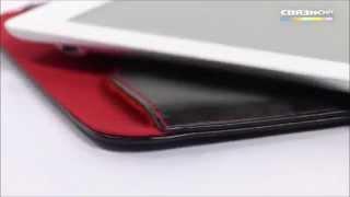 Планшет Prestigio MultiPad 2 ULTRA DUO 8.0. Купить планшетный компьютер.