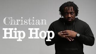 🔥Christian Rap Mix #20 2019