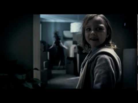 Mama  2 2013  Jessica Chastain Movie