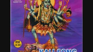 Gambar cover 10 BEST KALI SONGS IN URUMI MELAM - 1