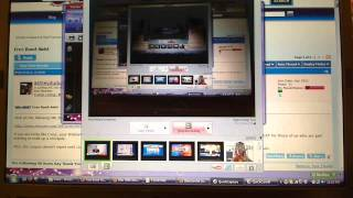 Instructions On Printing Pdf Coupons Made Easy Youtube