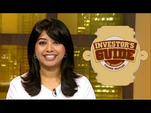 Investor's Guide: Investment Tips for Women, Product Review of Reliance Growth Fund & More