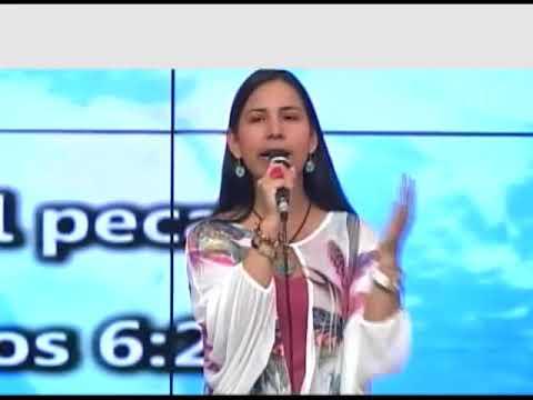 """Alabanza A Jesucristo: """"Jesucristo vive en mi"""""""
