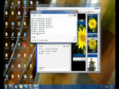 Telecharger Need For Speed Hot Pursuit Pc Windows Xp