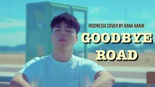 Gambar cover [Indonesia Version] iKON - '이별길(GOODBYE ROAD)' (COVER)