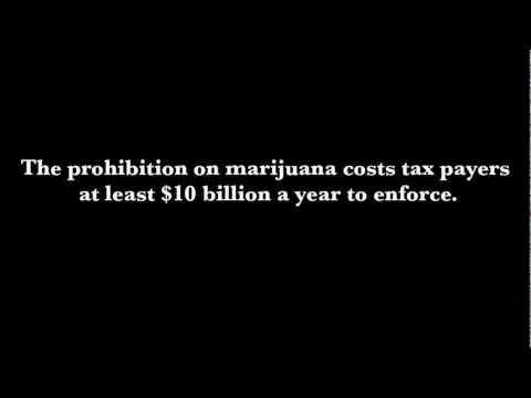 More teens smoke weed than cigarettes