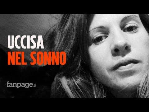 Ragusa, Alice uccisa nel sonno dal compagno suicida: a dare l'allarme le figlie di 6 e 7 anni