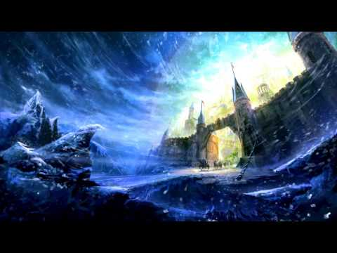 Position Music - Carol Of The Bells (Epic Triumphant Orchestral)