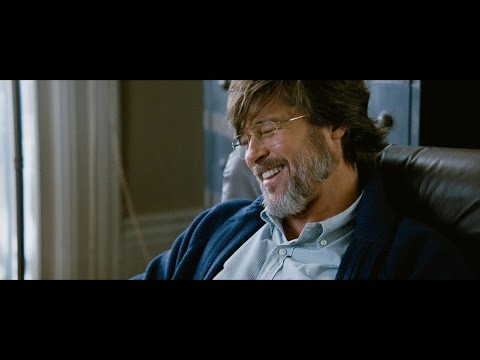 The Housing Market is Rock Sol is listed (or ranked) 2 on the list The Big Short Movie Quotes