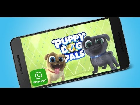 create-your-puppy-dog-pals-invitation-with-your-photo