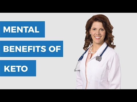 mental-benefits-of-the-keto-diet