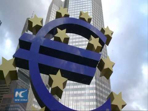 Greece seals third bailout deal with creditors