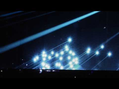 U2 July 11, 2015 18: With or Without You - TD Garden, Boston, MA [Full Show]