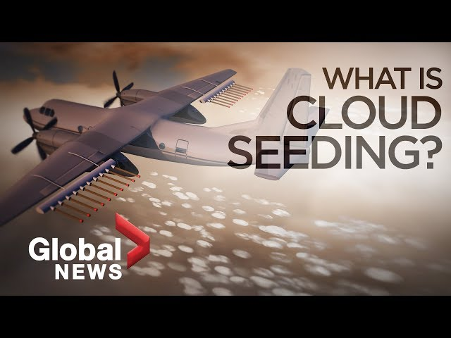 nasa cloud seeding machine - 640×480