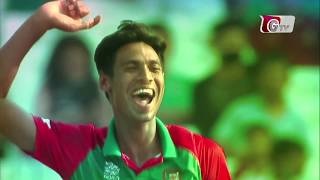 West Indies vs Bangladesh Cricket Series 2018 || 1st ODI || Promo 2018