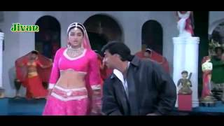 Aaiye Aakpa Intezaar Tha