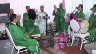 Ta2ifa Al 3issawi Al Fassiya Biri2assat ABOU TAJDDINE - 5 -