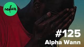 Alpha Wann, l'élève qui met les profs à genoux