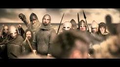 Hakka pihta / A-Rühm / official video