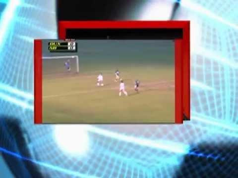 NBCN Sports Generic