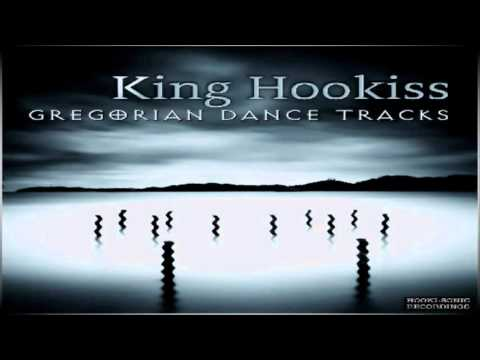 King Hookiss - Words of Praise (Enigmatic Mix) *k~kat chill café*