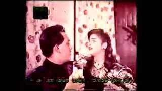 Bangla song Salman Shah Congratulation Tomake Chai