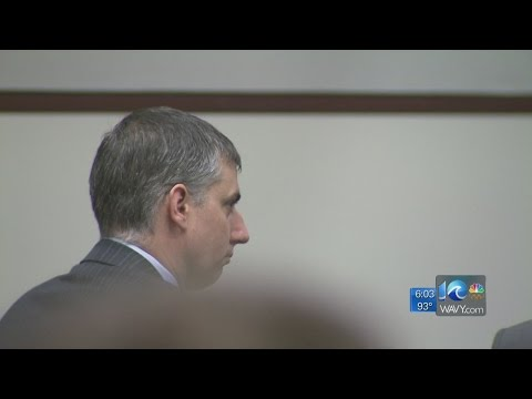 Judge denies continuance, change of venue in Rankin trial