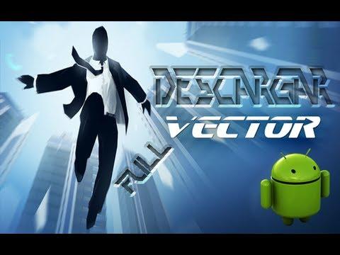 Vector Full скачать на андроид - фото 10