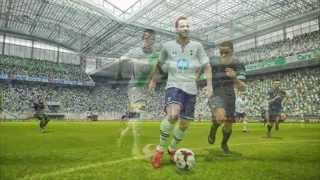 pesedit patch 5.1 pro evolution soccer 2013 download ( read the descrription )