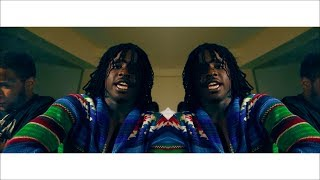Chief Keef - Gucci Gang - Ft. Justo & Tadoe Visual prod.dir. by @whoisnorthstar @TwinCityCEO