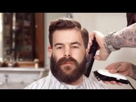 Model Rambut Pria Yang Yang Disukai Wanita Tren YouTube - Hairstyle yang disukai wanita